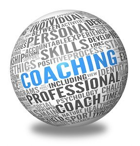Coaching and Developing