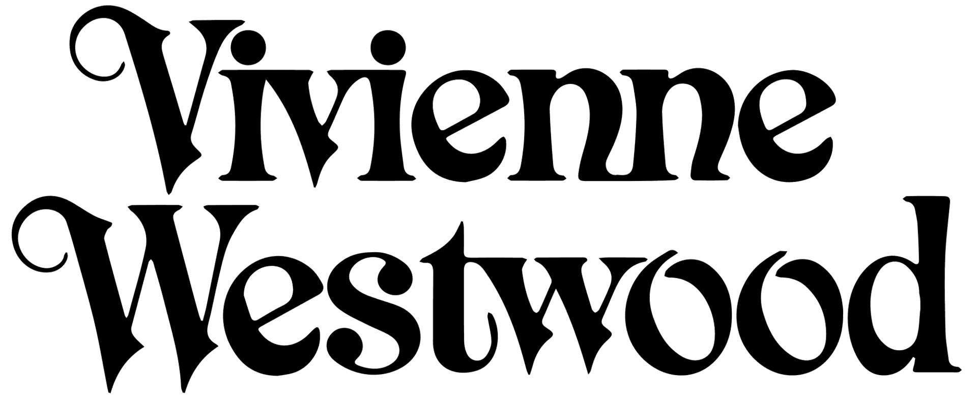 occhiali Vivienne Westwood  Ottica Venere Treviso