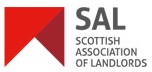 SAL Scottish Association of Landlords logo