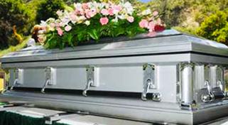 servizi funebri completi, servizi per funerali, articoli per funerali
