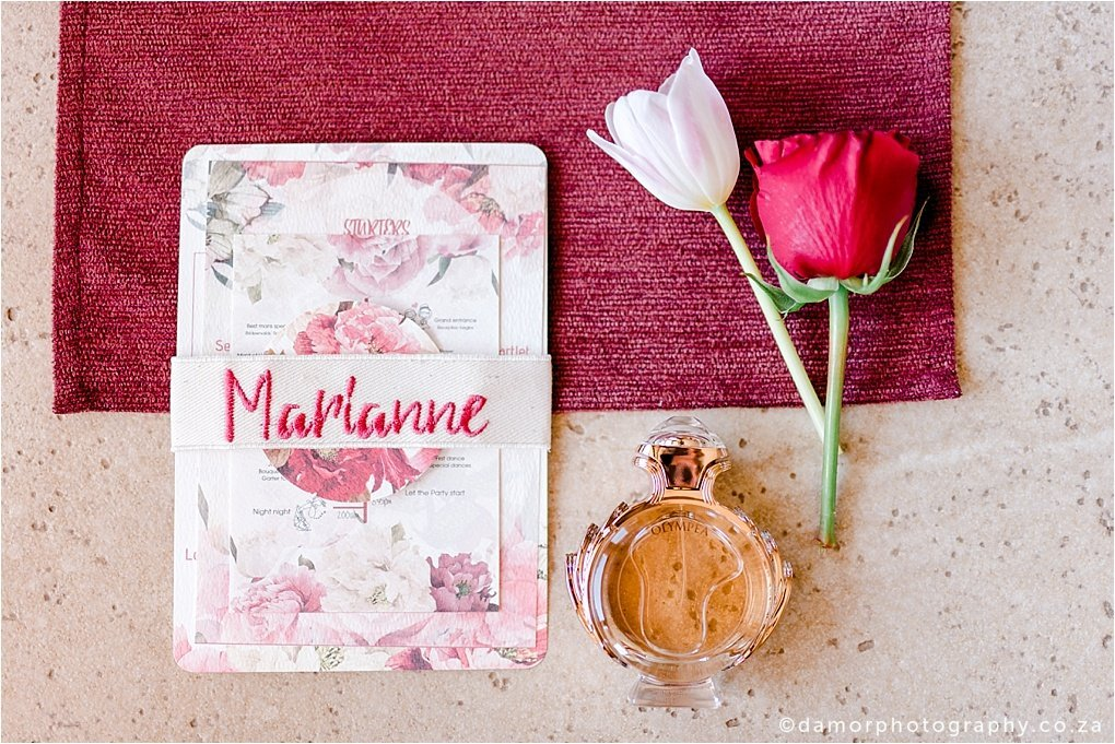 D'Amor Wedding Photography Brian and Marianne Silver Sixpence Dullstroom 03