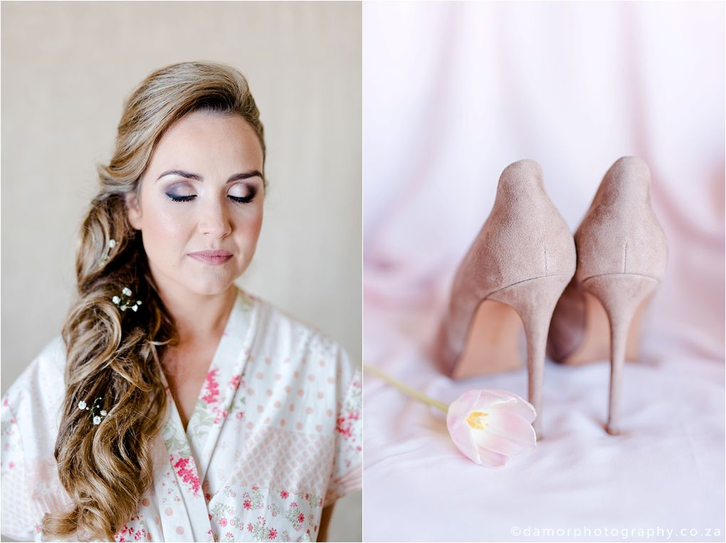 D'Amor Wedding Photography Brian and Marianne Silver Sixpence Dullstroom 04