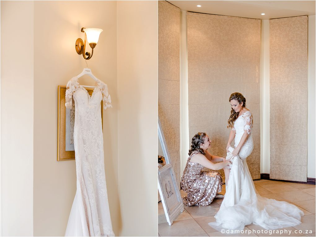 D'Amor Wedding Photography Brian and Marianne Silver Sixpence Dullstroom 06