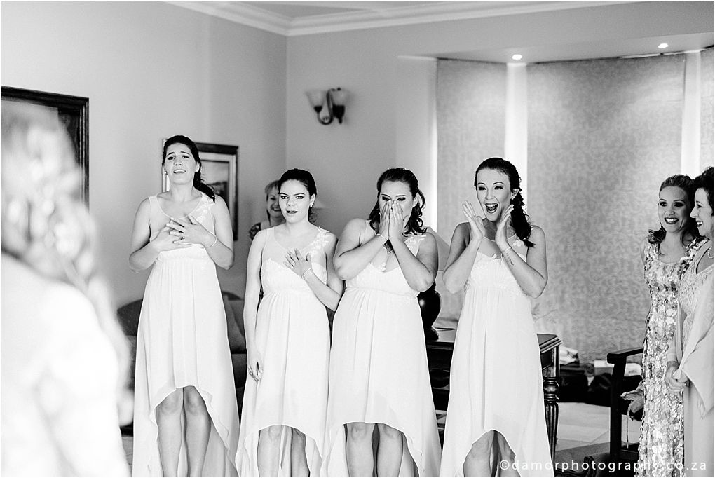 D'Amor Wedding Photography Brian and Marianne Silver Sixpence Dullstroom 08