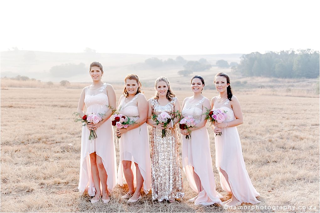 D'Amor Wedding Photography Brian and Marianne Silver Sixpence Dullstroom 11