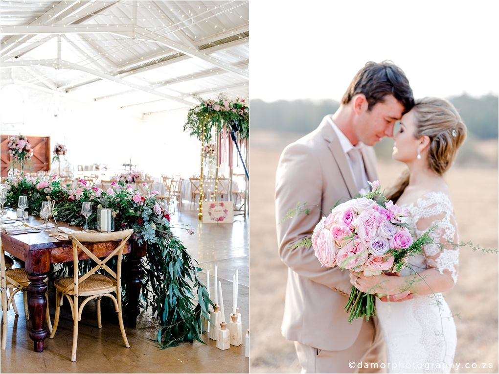 D'Amor Wedding Photography Brian and Marianne Silver Sixpence Dullstroom 15