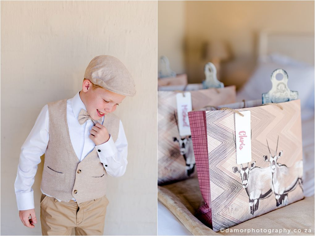 D'Amor Wedding Photography Brian and Marianne Silver Sixpence Dullstroom 17