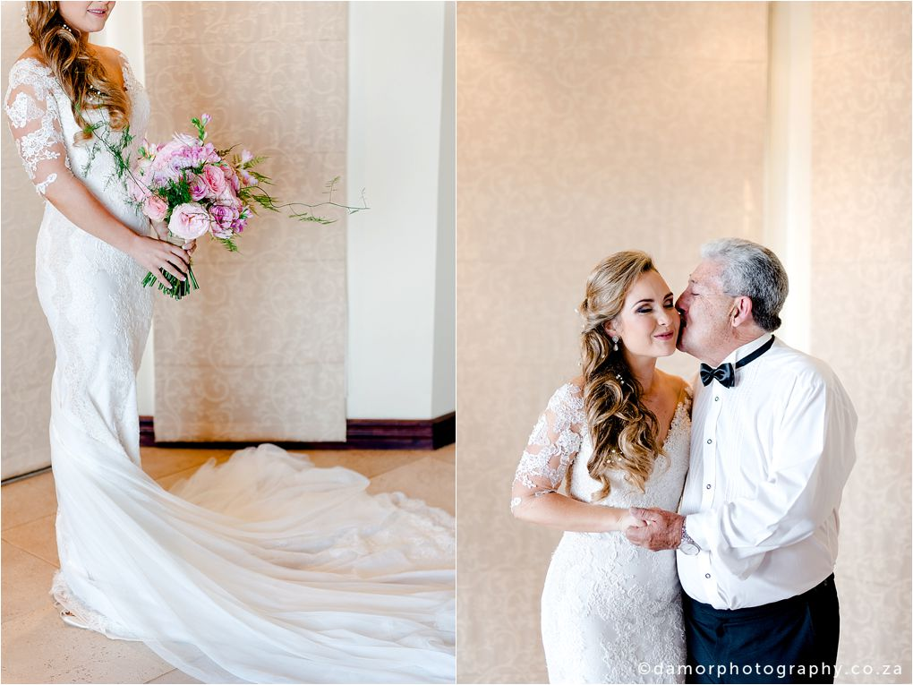 D'Amor Wedding Photography Brian and Marianne Silver Sixpence Dullstroom 21