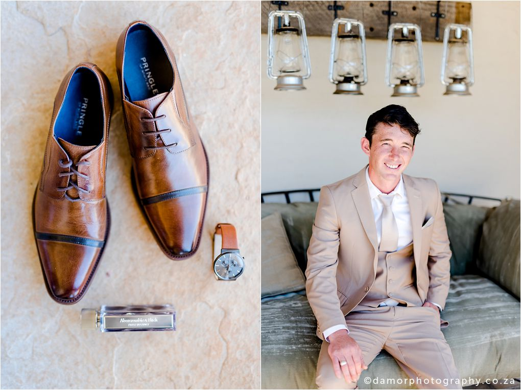 D'Amor Wedding Photography Brian and Marianne Silver Sixpence Dullstroom 27