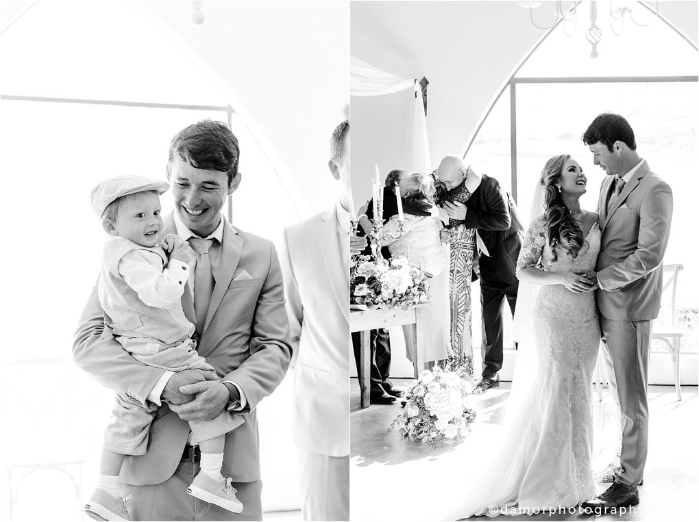 D'Amor Wedding Photography Brian and Marianne Silver Sixpence Dullstroom 35