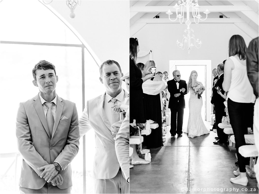 D'Amor Wedding Photography Brian and Marianne Silver Sixpence Dullstroom 36