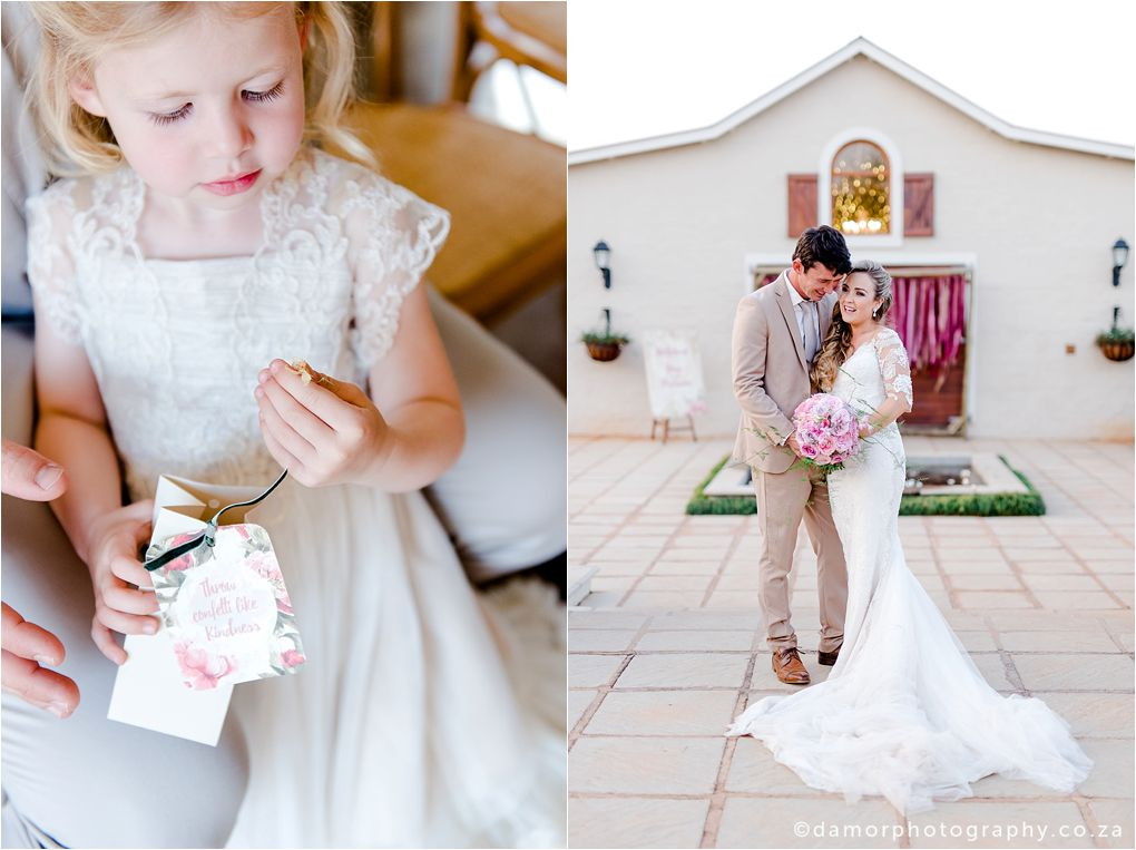 D'Amor Wedding Photography Brian and Marianne Silver Sixpence Dullstroom 38