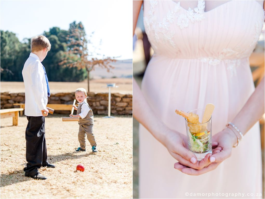 D'Amor Wedding Photography Brian and Marianne Silver Sixpence Dullstroom 40
