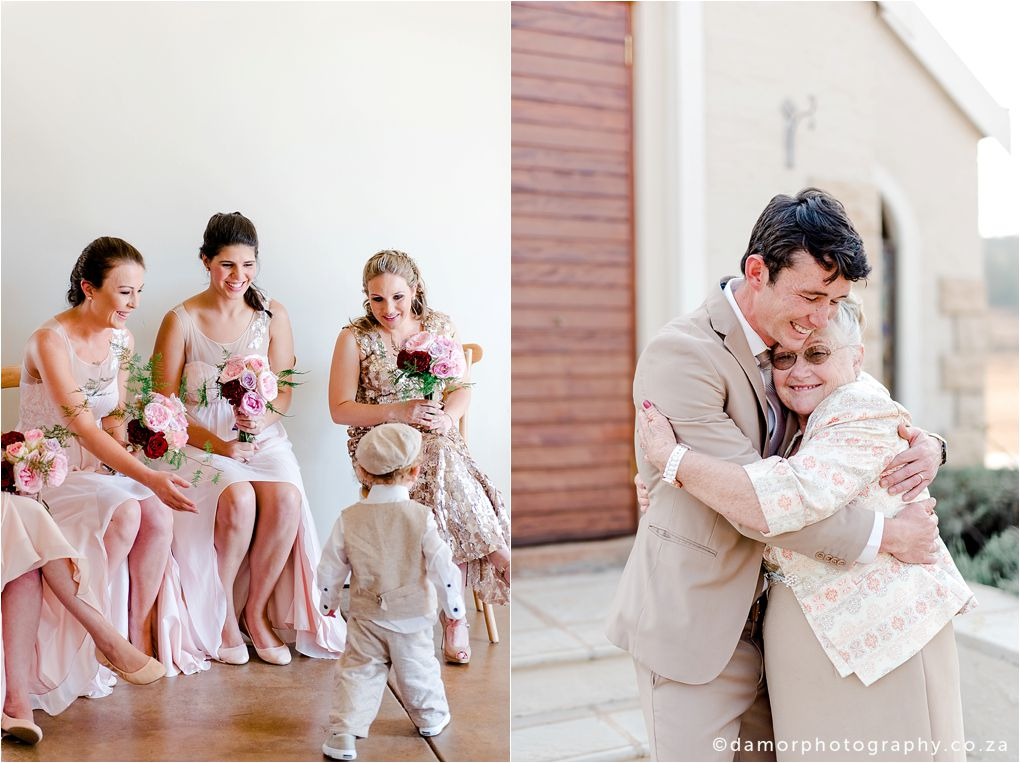D'Amor Wedding Photography Brian and Marianne Silver Sixpence Dullstroom 47