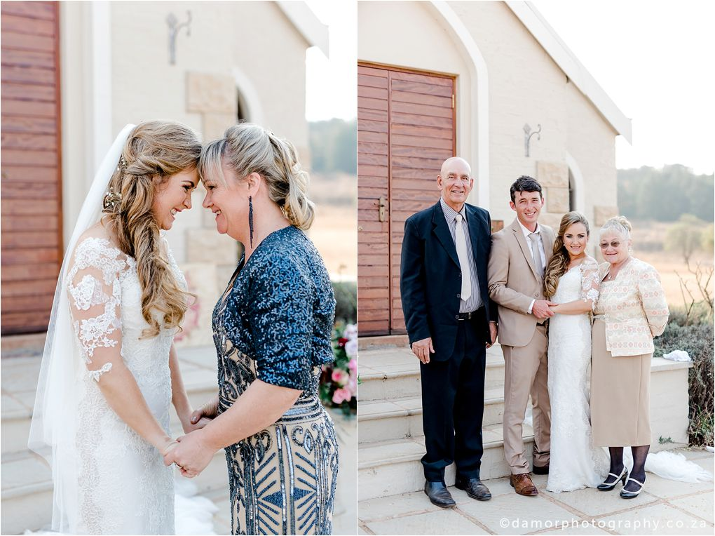 D'Amor Wedding Photography Brian and Marianne Silver Sixpence Dullstroom 48