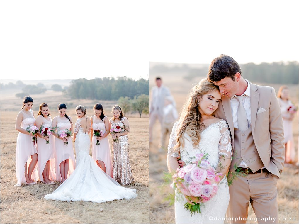 D'Amor Wedding Photography Brian and Marianne Silver Sixpence Dullstroom 51