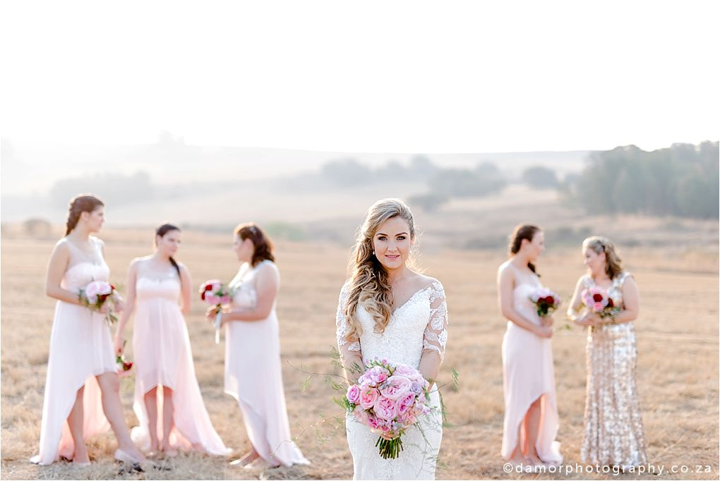 D'Amor Wedding Photography Brian and Marianne Silver Sixpence Dullstroom 54