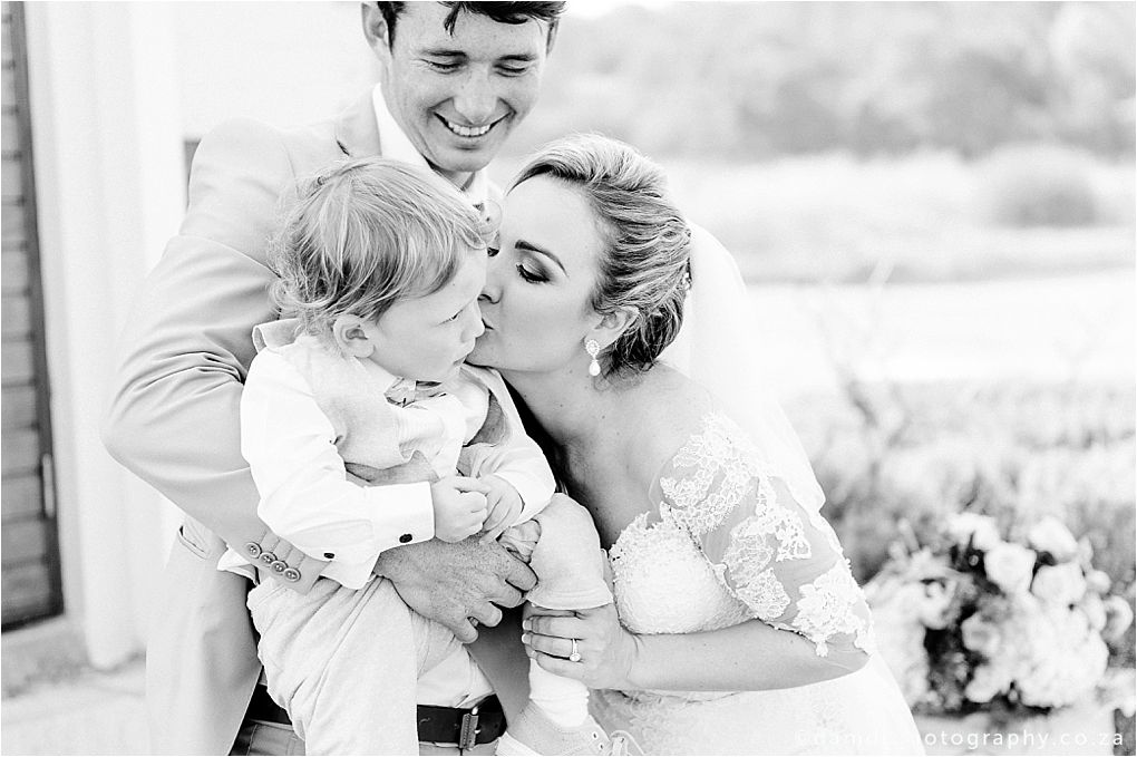 D'Amor Wedding Photography Brian and Marianne Silver Sixpence Dullstroom 55