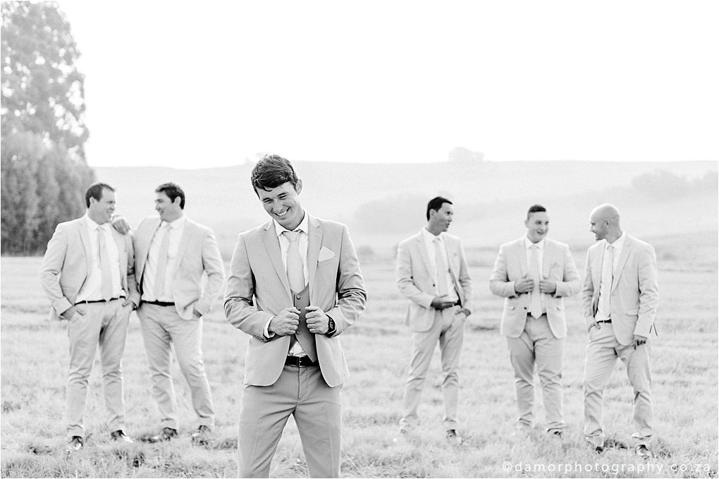 D'Amor Wedding Photography Brian and Marianne Silver Sixpence Dullstroom 56