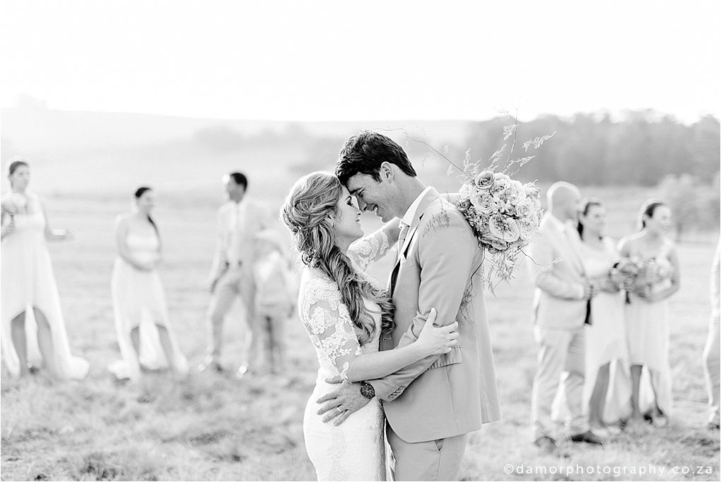 D'Amor Wedding Photography Brian and Marianne Silver Sixpence Dullstroom 58