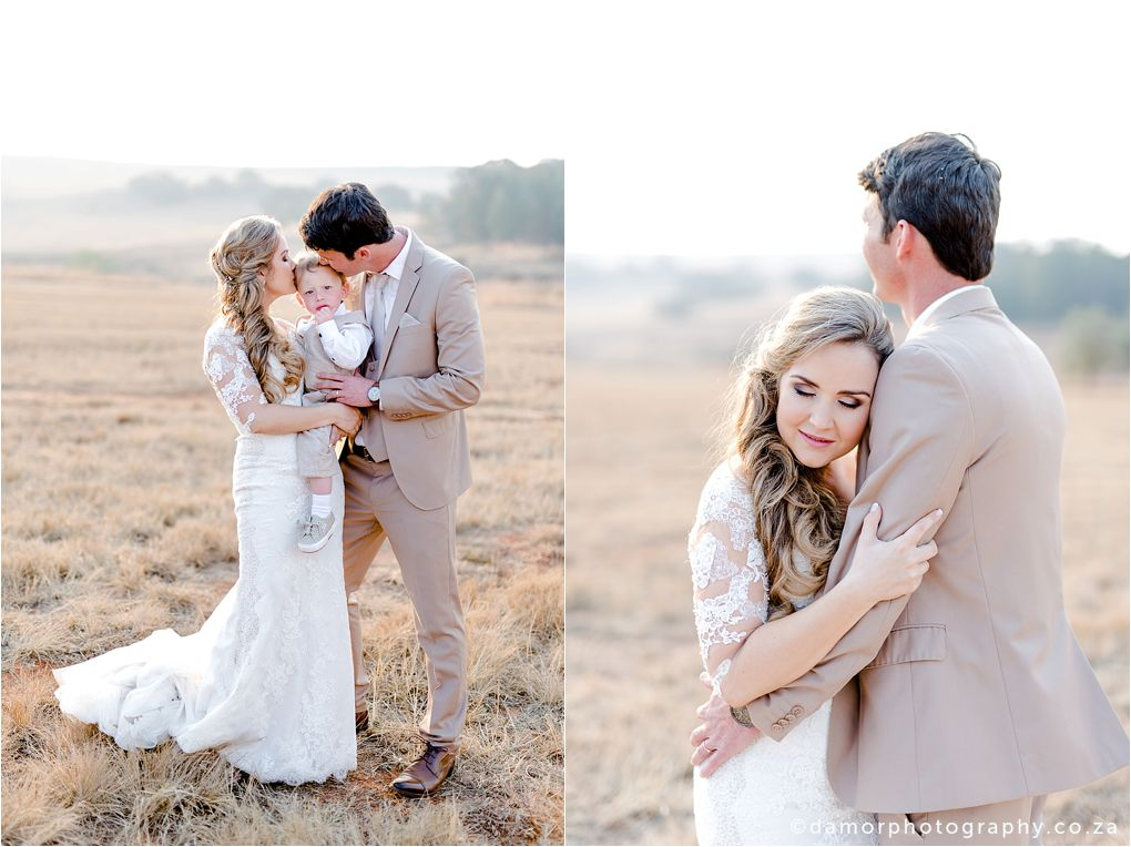 D'Amor Wedding Photography Brian and Marianne Silver Sixpence Dullstroom 60