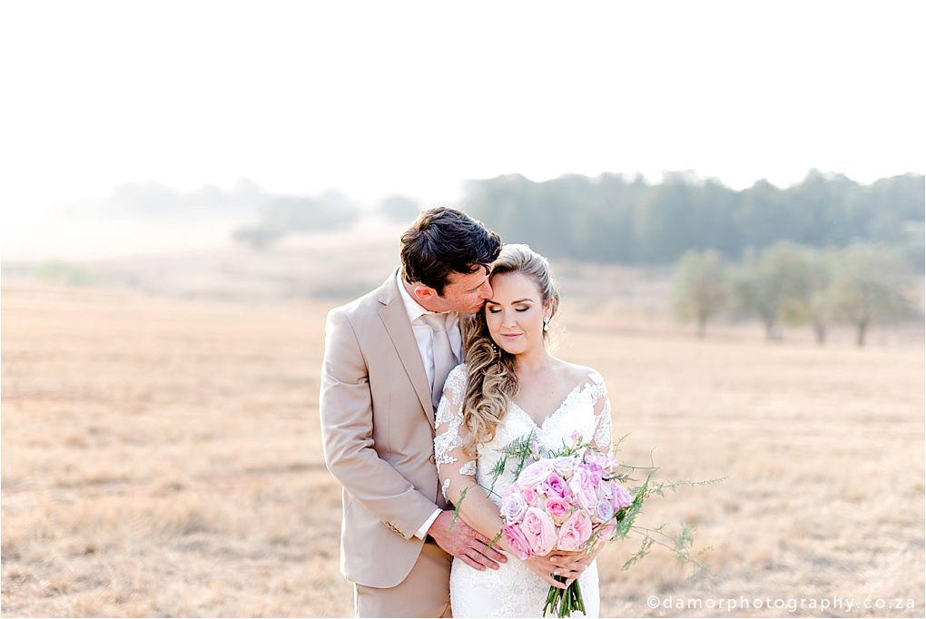 D'Amor Wedding Photography Brian and Marianne Silver Sixpence Dullstroom 61