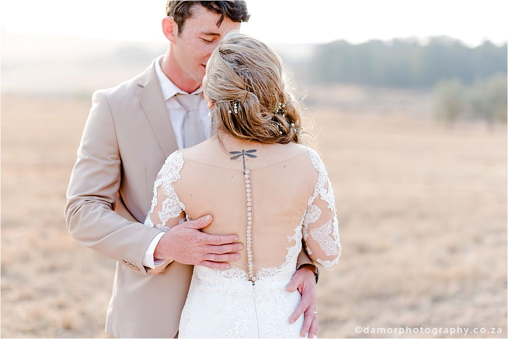 D'Amor Wedding Photography Brian and Marianne Silver Sixpence Dullstroom 63