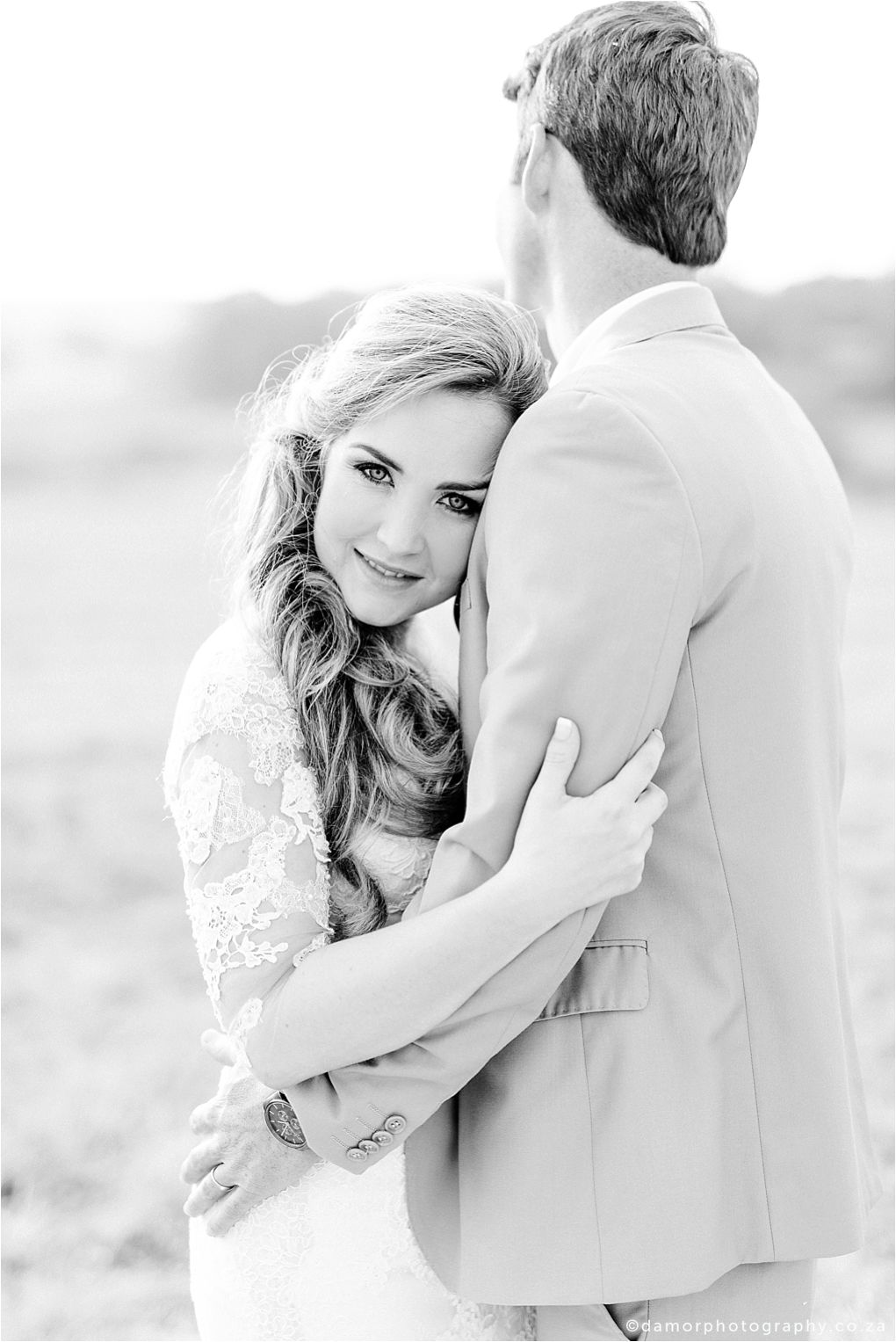 D'Amor Wedding Photography Brian and Marianne Silver Sixpence Dullstroom 64