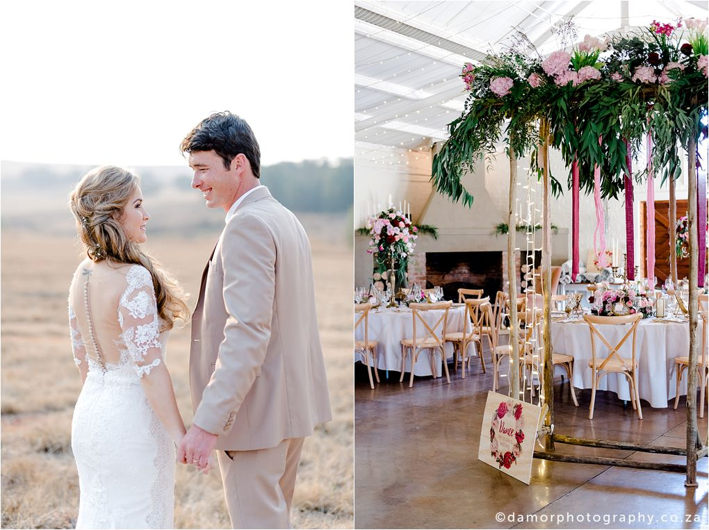 D'Amor Wedding Photography Brian and Marianne Silver Sixpence Dullstroom 65