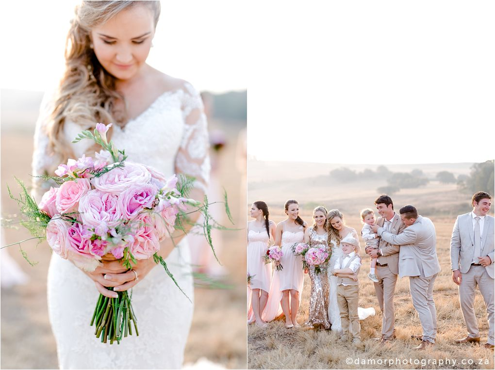 D'Amor Wedding Photography Brian and Marianne Silver Sixpence Dullstroom 66