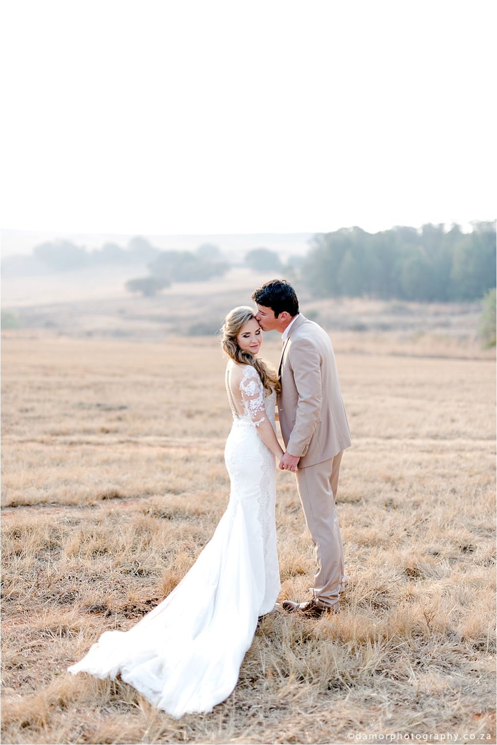D'Amor Wedding Photography Brian and Marianne Silver Sixpence Dullstroom 67