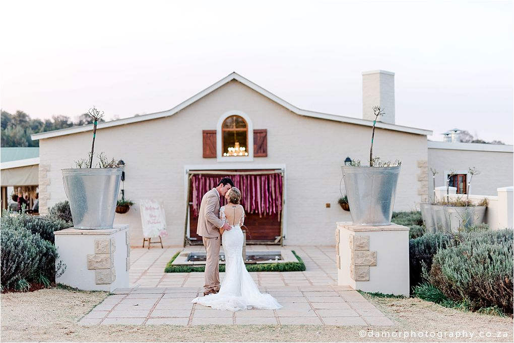 D'Amor Wedding Photography Brian and Marianne Silver Sixpence Dullstroom 69