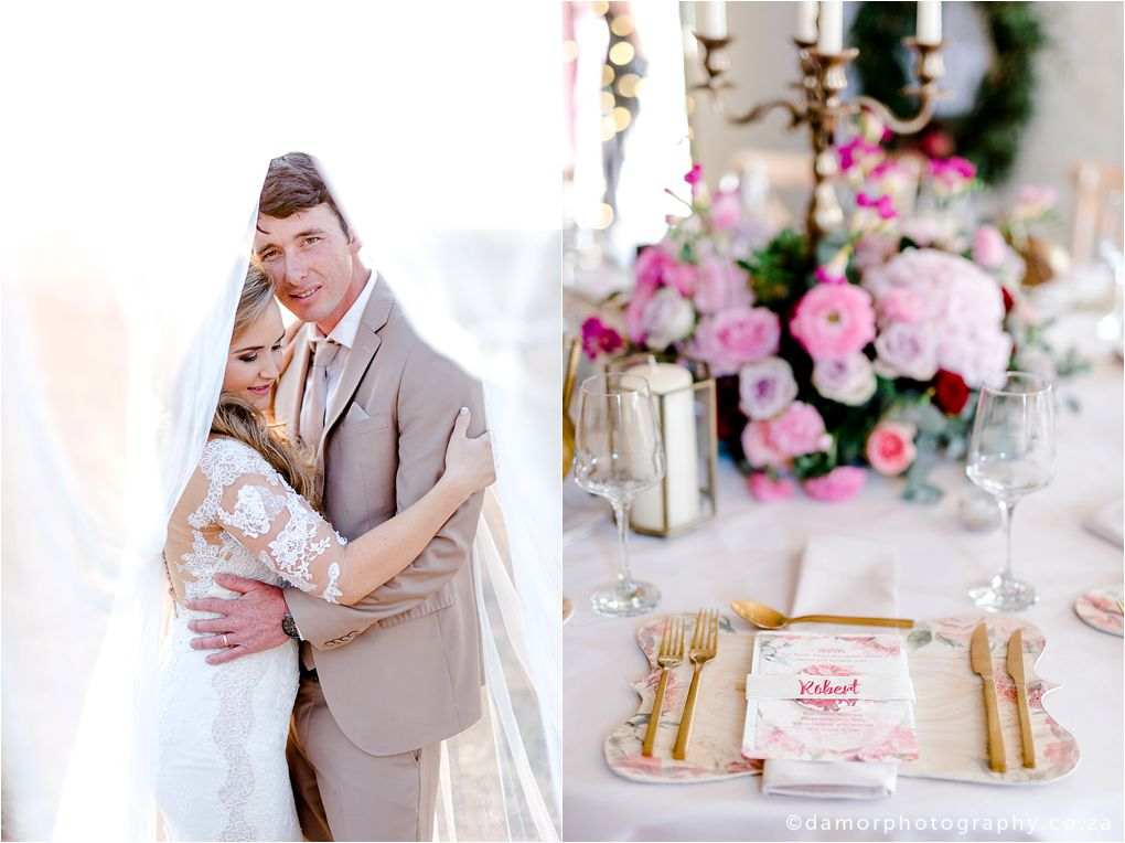 D'Amor Wedding Photography Brian and Marianne Silver Sixpence Dullstroom 70