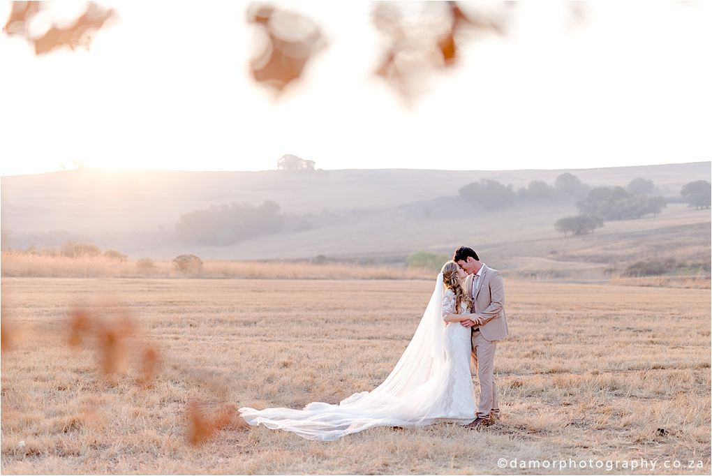 D'Amor Wedding Photography Brian and Marianne Silver Sixpence Dullstroom 72