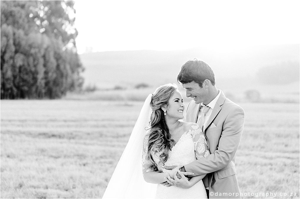 D'Amor Wedding Photography Brian and Marianne Silver Sixpence Dullstroom 73