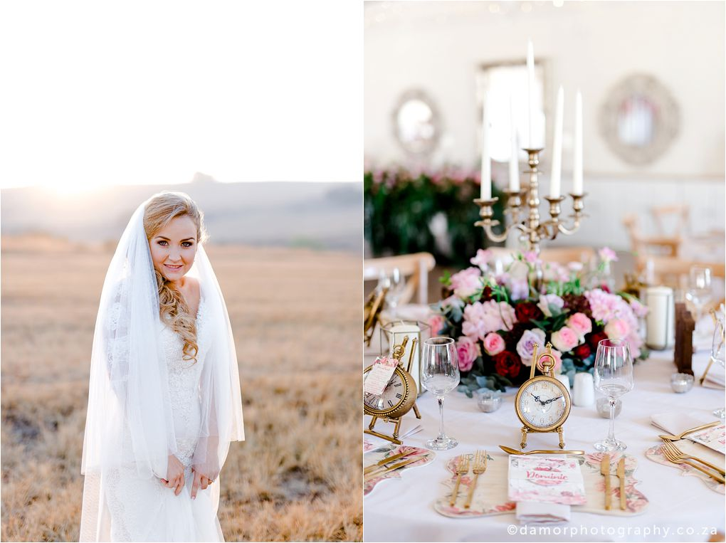 D'Amor Wedding Photography Brian and Marianne Silver Sixpence Dullstroom 74