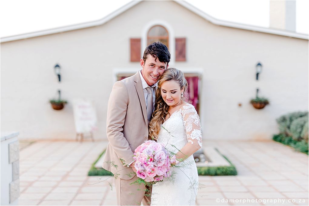 D'Amor Wedding Photography Brian and Marianne Silver Sixpence Dullstroom 76