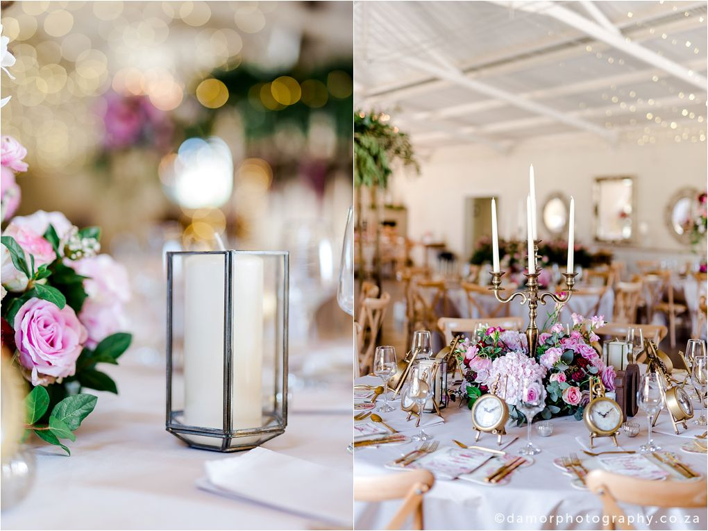 D'Amor Wedding Photography Brian and Marianne Silver Sixpence Dullstroom 77