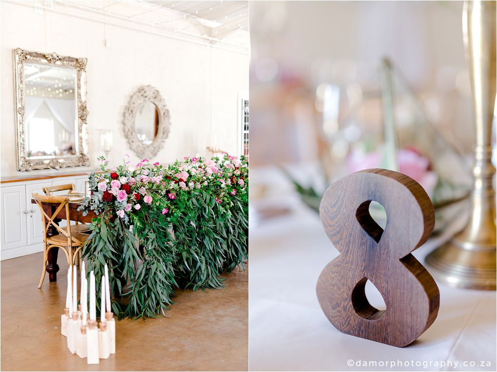 D'Amor Wedding Photography Brian and Marianne Silver Sixpence Dullstroom 78