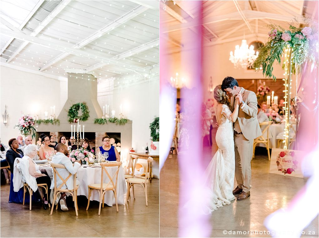 D'Amor Wedding Photography Brian and Marianne Silver Sixpence Dullstroom 81
