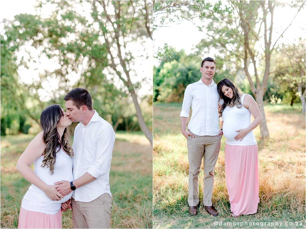 D'amor Photography Lifestyle Maternity Shoot Outdoor Shoot 08