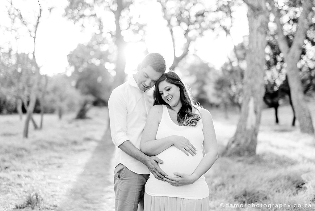 D'amor Photography Lifestyle Maternity Shoot Outdoor Shoot 10