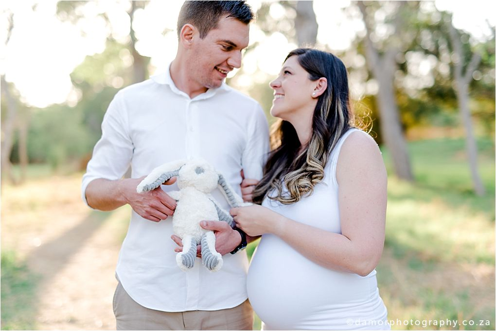 D'amor Photography Lifestyle Maternity Shoot Outdoor Shoot 13