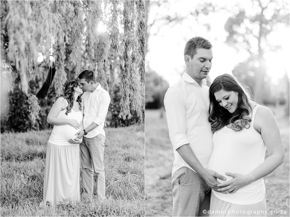 D'amor Photography Lifestyle Maternity Shoot Outdoor Shoot 15