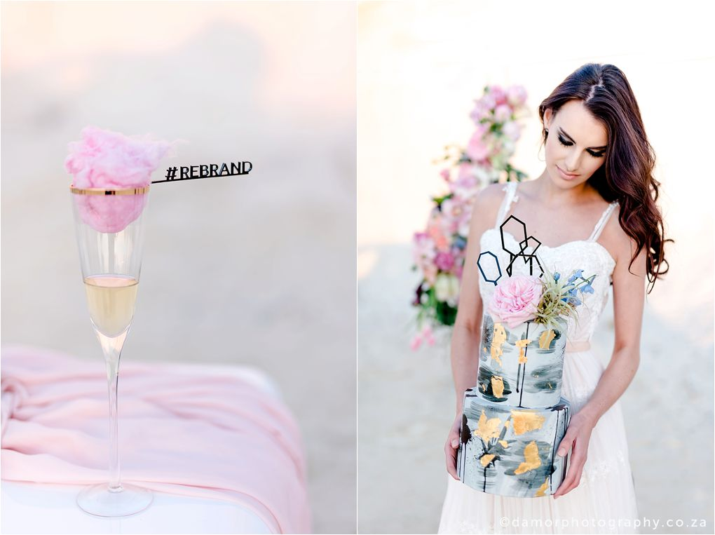 D'Amor Wedding and Portrait Photography - New Brand Launched 04
