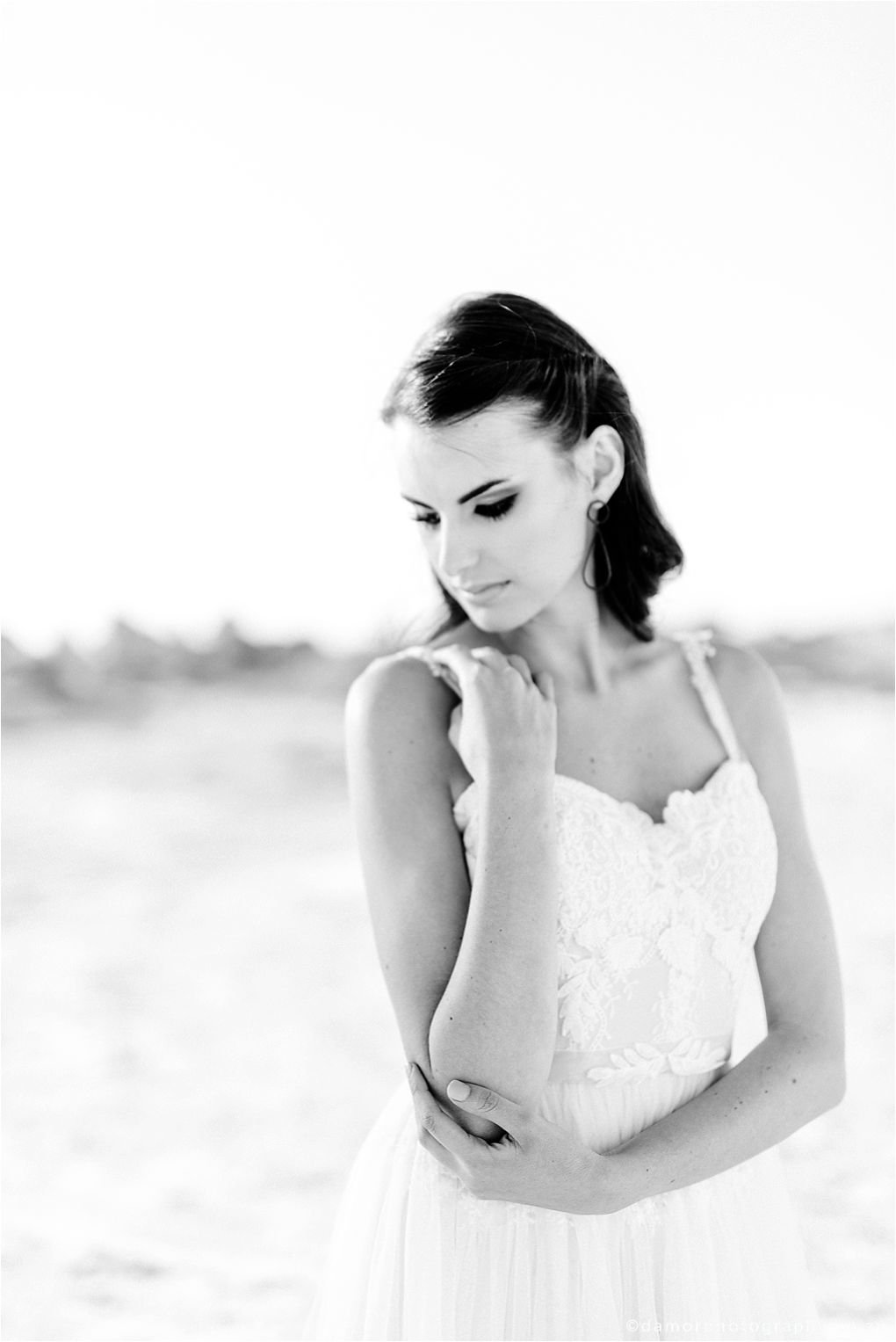 D'Amor Wedding and Portrait Photography - New Brand Launched 10