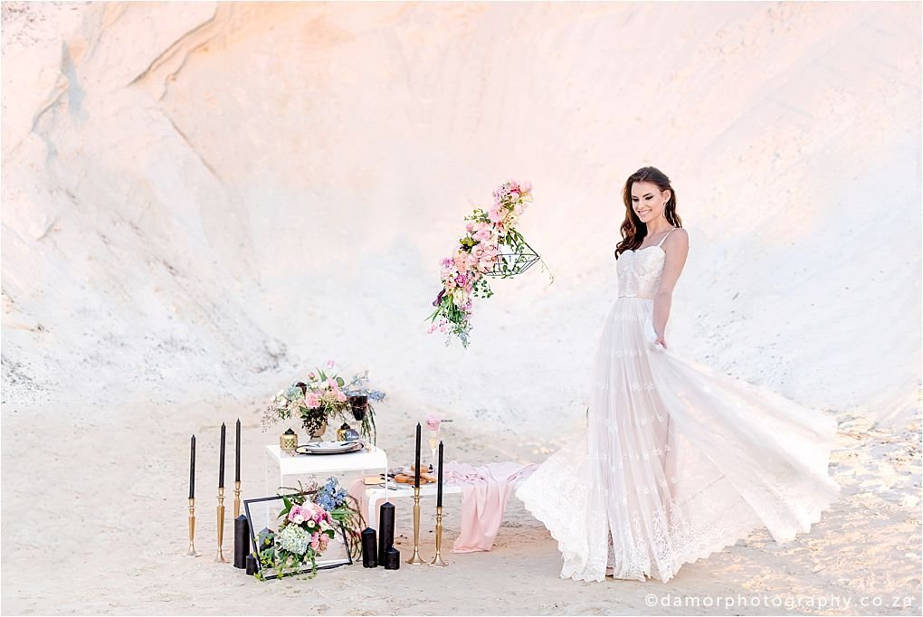 D'Amor Wedding and Portrait Photography - New Brand Launched 12