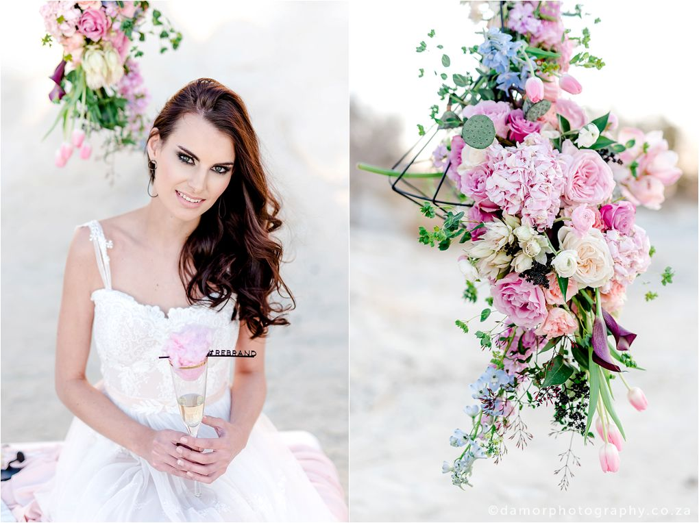 D'Amor Wedding and Portrait Photography - New Brand Launched 15