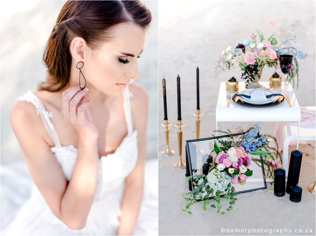 D'Amor Wedding and Portrait Photography - New Brand Launched 18