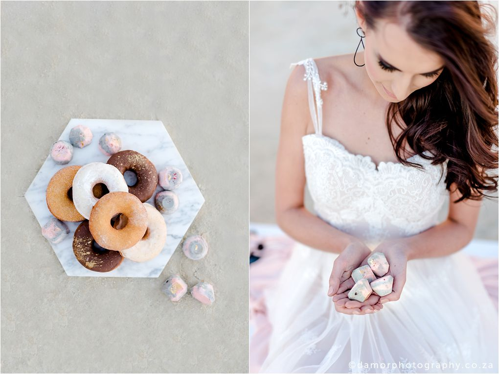 D'Amor Wedding and Portrait Photography - New Brand Launched 26